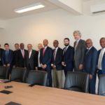 Infrastrukturprojekt: Komm Mit Afrika initiiert ein ganzheitliches, facettenreiches Projekt von 27 Millionen Euro in der Republik Guinea.