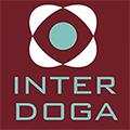 logo_interdoga