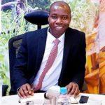 """Mandat zur Zusammenarbeit zwischen der Bundesregierung und """"Komm Mit Afrika"""""""
