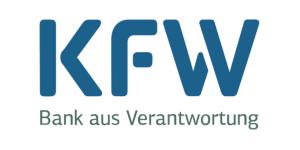 kfw_logo_1200-600